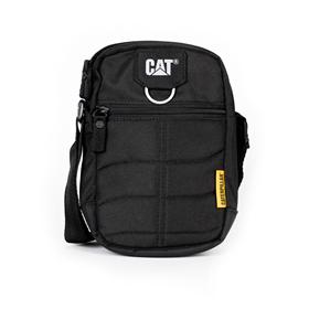 CAT Millennial Classic Rodney Mini taška na tablet, 26 cm (9.7