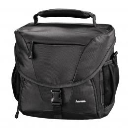 Hama Rexton Camera Bag, 140, black