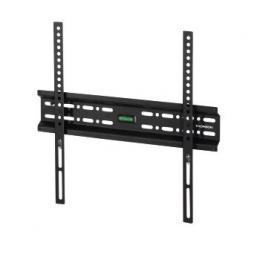 Thomson WAB056 nástìnný držák TV, 400x400, fixní, 1