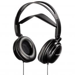 Thomson sluchátka HED2105 k TV, L/P regulace