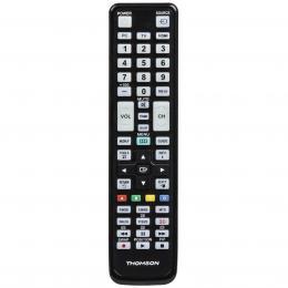 Thomson ROC1105SAM, univerzální ovladaè pro TV Samsung