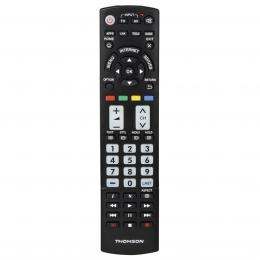 Thomson ROC1105PAN, univerzální ovladaè pro TV Panasonic