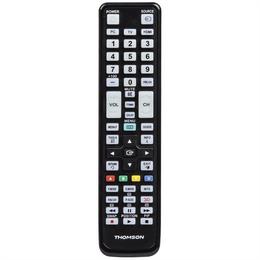 Thomson ROC1117SAM, univerzální ovladaè pro TV Samsung, #6/2018