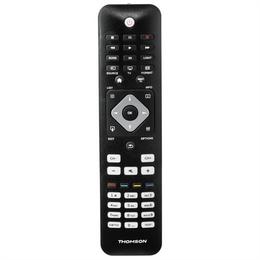Thomson ROC1117PHI, univerzální ovladaè pro TV Philips, #6/2018