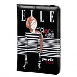 ELLE Special Mode obal na tablet do 17,8 cm (7