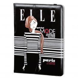 ELLE Special Mode obal na tablet do 25,6 cm (10,1
