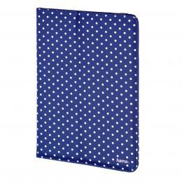 Hama Polka Dot pouzdro na tablet, do 25,6 cm (10,1