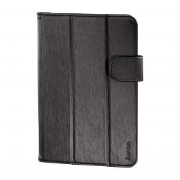 Hama Holder pouzdro pro tablet do 17,8 cm (7