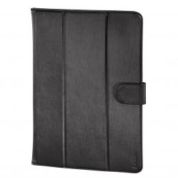 Hama Holder pouzdro pro tablet do 25,6 cm (10,1
