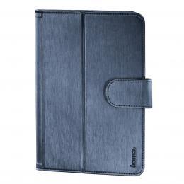 Hama Removal pouzdro pro tablet do 17,8 cm (7