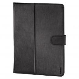 Hama Removal pouzdro pro tablet do 25,6 cm (10,1