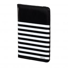 Hama Stripes pouzdro na tablet do 20,3 cm (8