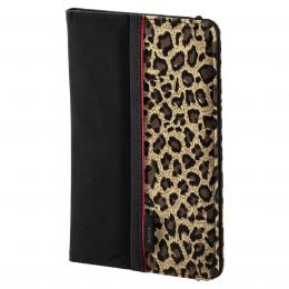 Hama Wild Leo pouzdro na tablet do 20,3 cm (8