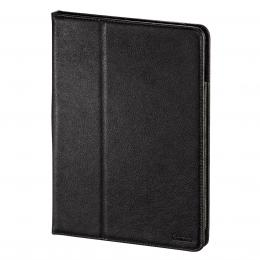 Hama Bend Portfolio for Samsung Galaxy Tab S2 8.0, black