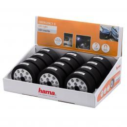 Hama Emergency II, LED svítidlo