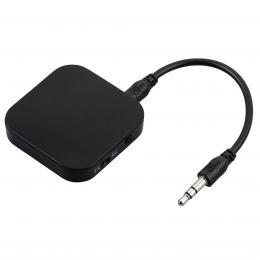 Hama Bluetooth audio adaptér 2v1, transceiver
