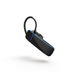 Hama MyVoice600, Bluetooth headset