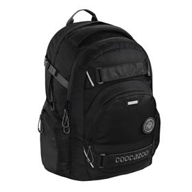 Školní batoh coocazoo CarryLarry2, Watchman