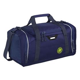 Sportovní taška coocazoo SporterPorter, Seaman