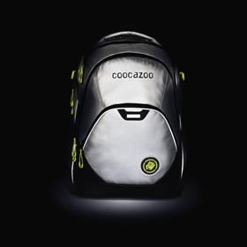 Školní batoh Coocazoo EvverClevver2, REFLEXNÍ