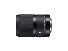 SIGMA 70/2.8 DG MACRO ART Canon EF mount
