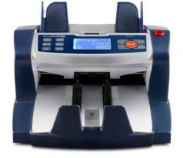Poèítaèka bankovek AB-5500 AccuBanker