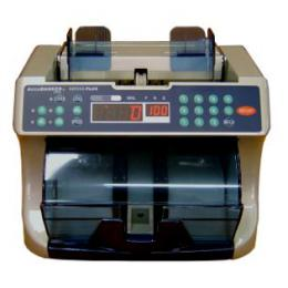 Poèítaèka bankovek AccuBanker AB-5000 PLUS MG/UV