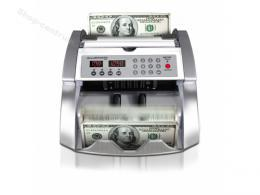 Poèítaèka bankovek AccuBanker AB-1050 MG/UV