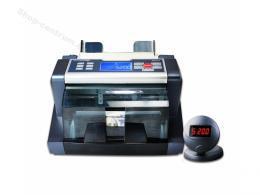 Poèítaèka bankovek AB-5200 AccuBanker