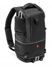 Manfrotto MB MA-BP-TS  foto batoh Tri Backpack, 3N1, vel. S, øada Advanced