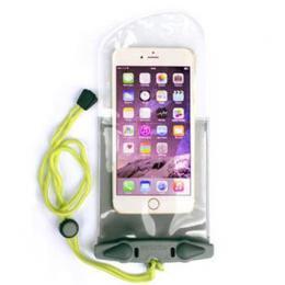 Aquapac Whanganui Plus, vodotìsné pouzdro pro smartphony - Plus