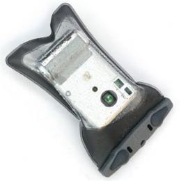Aquapac Small Compact Camera Case, vodotìsné pouzdro pro bìžné kompakty s vysouvacím objektivem