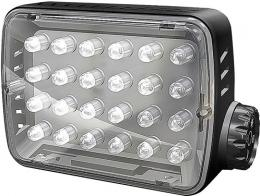 Manfrotto ML240 MINI LED 24 light panel - svìtlo