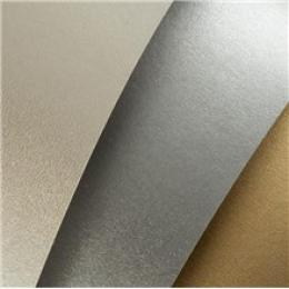 ozdobný papír A3 Milenium bílá 270g, 50ks