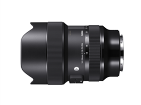 SIGMA 14-24mm F2.8 DG DN Art pro Sigma L/Panasonic/Leica