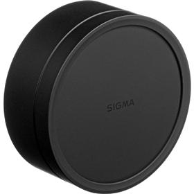 SIGMA krytka pøední LC850-01 objektivu 14-24mm F2.8 DG DN Art