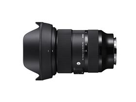 SIGMA 24-70mm F2.8 DG DN Art pro Sigma L/Panasonic/Leica