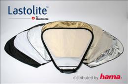 Lastolite Triflip 8 1 Kit 75cm 2 Stop Diffuser   2 Triflip Covers (LR 3696)