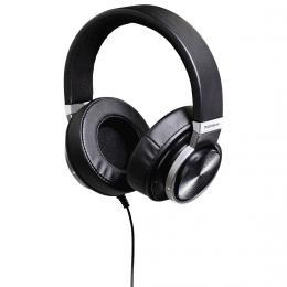 Thomson sluchátka s mikrofonem HED2807, uzavøená