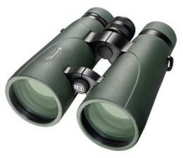 Binokulární dalekohled Bresser Pirsch 8 x 56