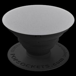 PopSocket Space Grey Aluminum