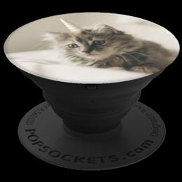 PopSocket Unicat
