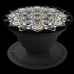 PopSocket Golden Lace