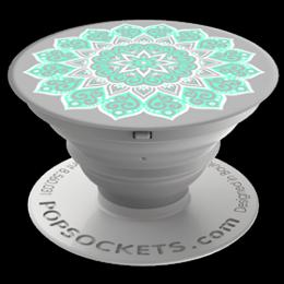 PopSocket Peace Tiffany