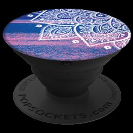 PopSockets Original PopGrip, Pakwan