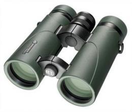Binokulární dalekohled Bresser Pirsch 10 x 42