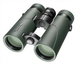 Binokulární dalekohled Bresser Pirsch 8 x 42