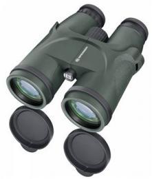 Binokulární dalekohled Bresser Condor 8x56
