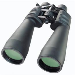 Binokulární dalekohled Bresser Spezial Zoomar 12–36x70