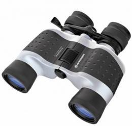 Binokulární dalekohled Bresser Topas 7–21x40